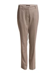 Esprit Collection Single Pant