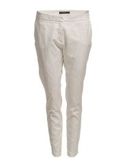 Single Pant - OFFWHITE