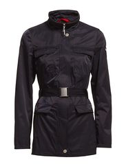 Esprit Collection Functional Jackets (bis 90cm)