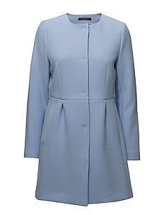 Coats woven - LIGHT BLUE