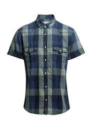Shirts denim - E ANTONIUS