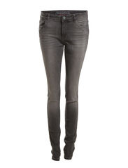 Pants denim - E BRIGITTE
