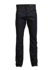 Pants denim - E AVIATION