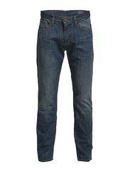 Denim Pants NOOS - FRANKLY BLUE