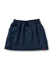 Esprit EDC Kids Skirts