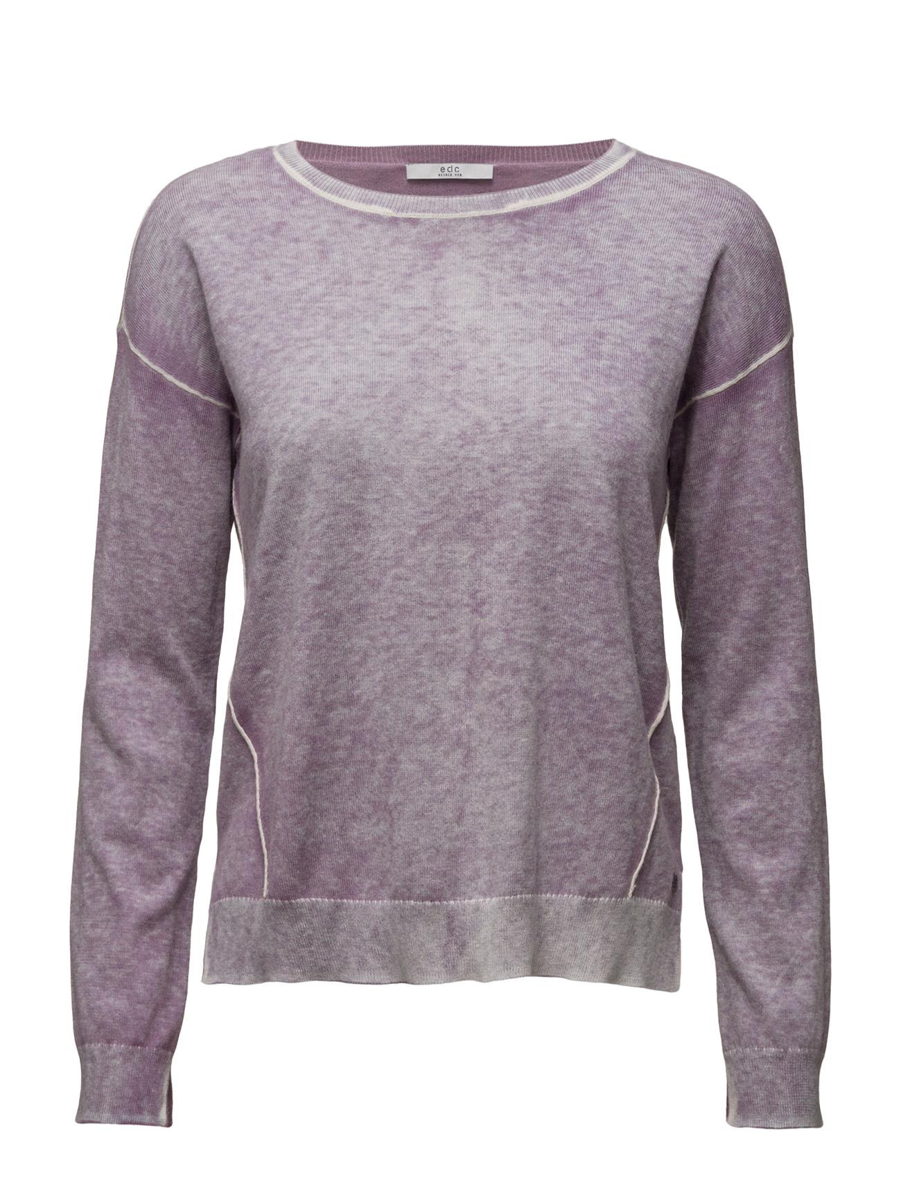 Sweaters EDC by Esprit  til Kvinder i