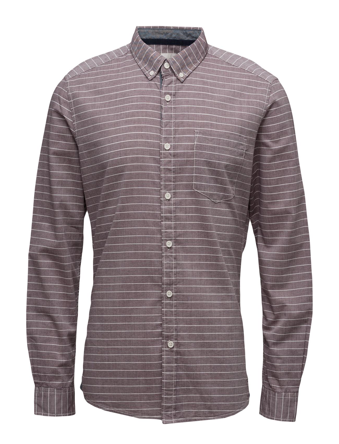 Shirts Woven EDC by Esprit Casual sko til Herrer i