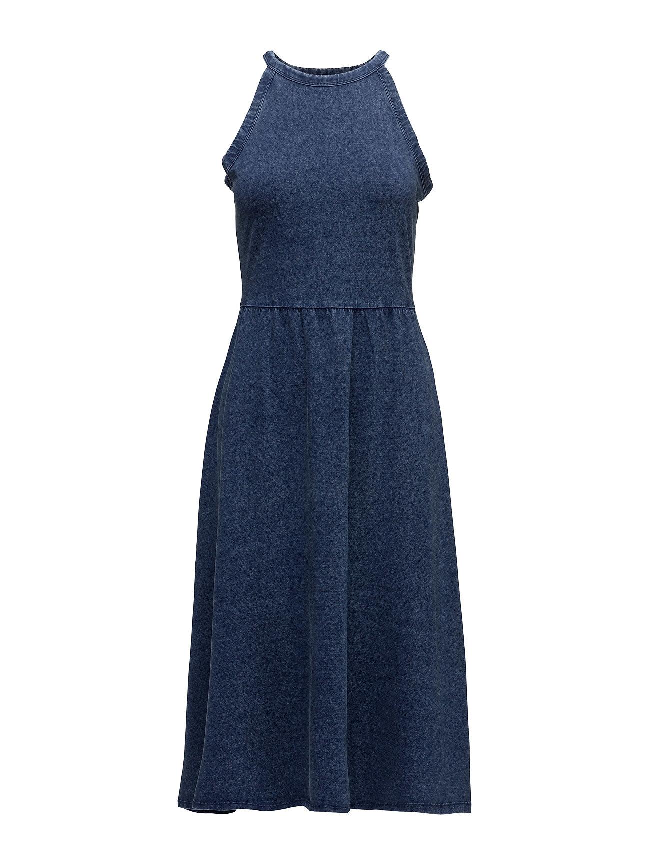 esprit kjoler til kvinder