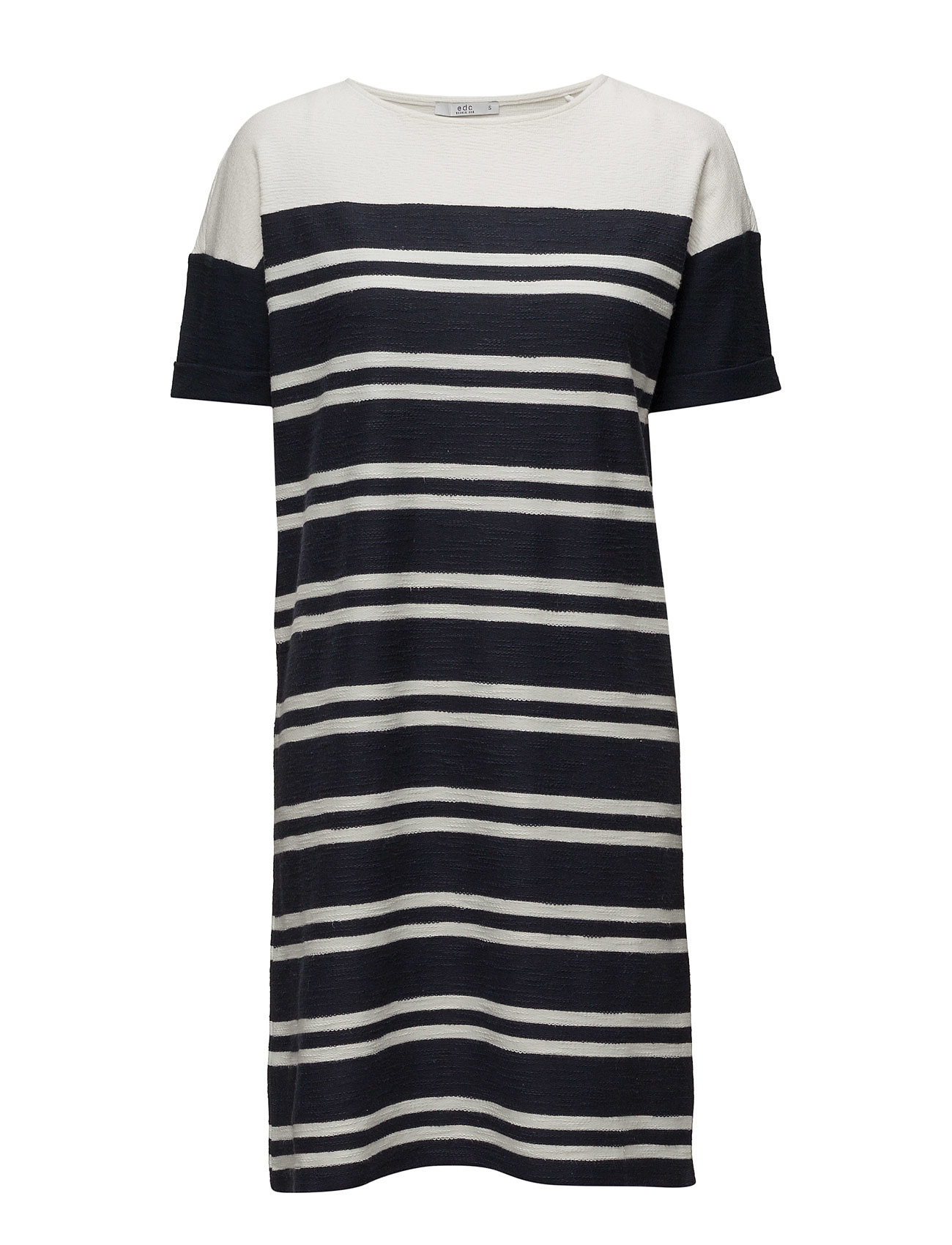 edc by esprit – Dresses knitted fra boozt.com dk