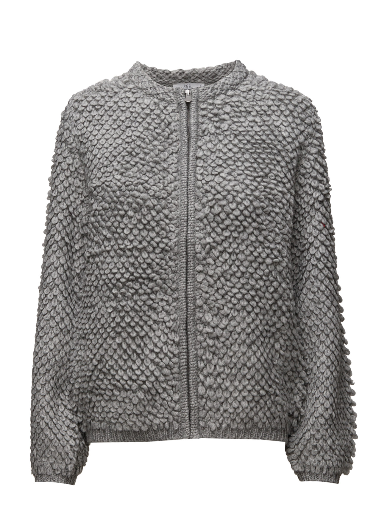 Sweaters Cardigan EDC by Esprit Cardigans til Damer i