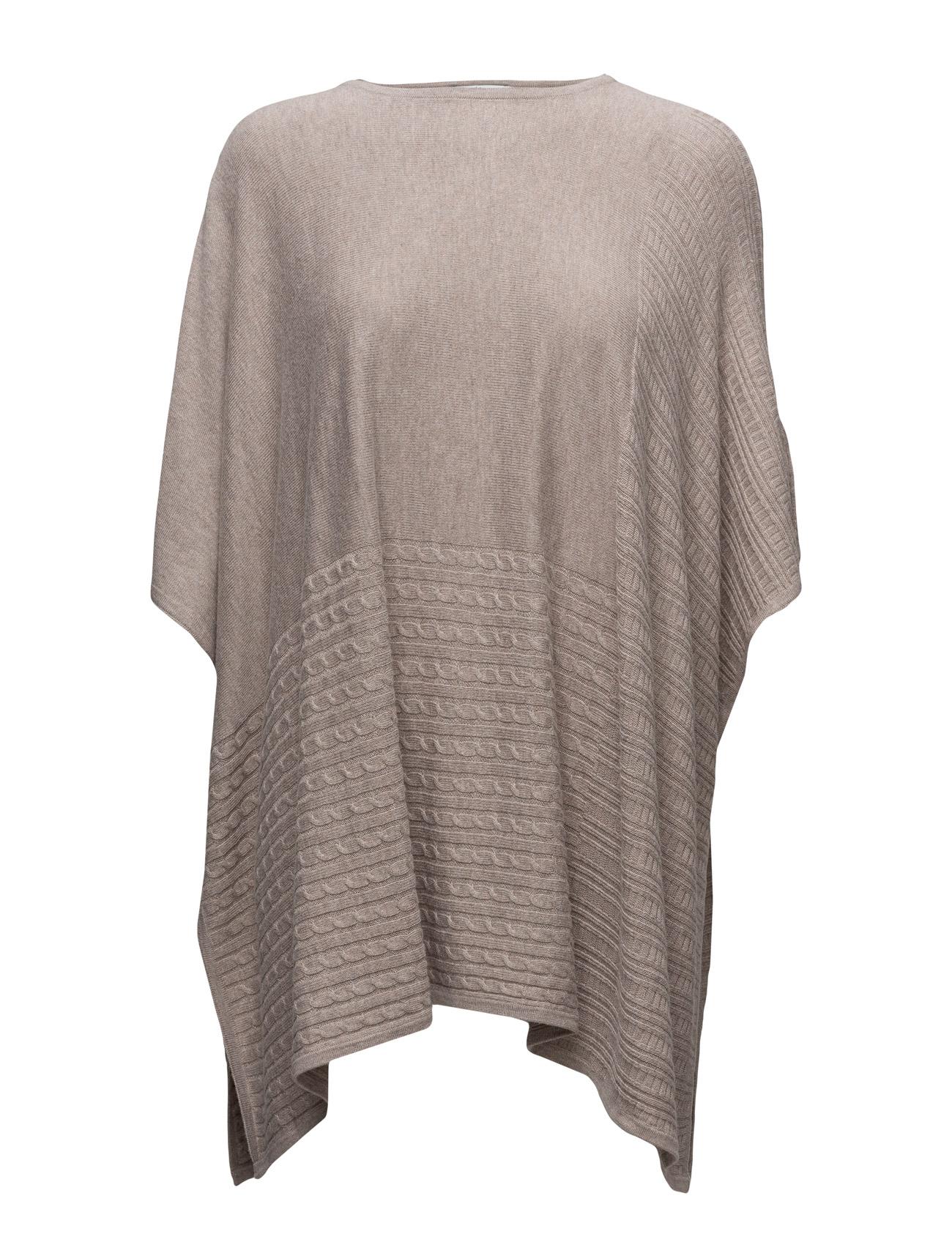 Sweaters EDC by Esprit Striktøj til Kvinder i
