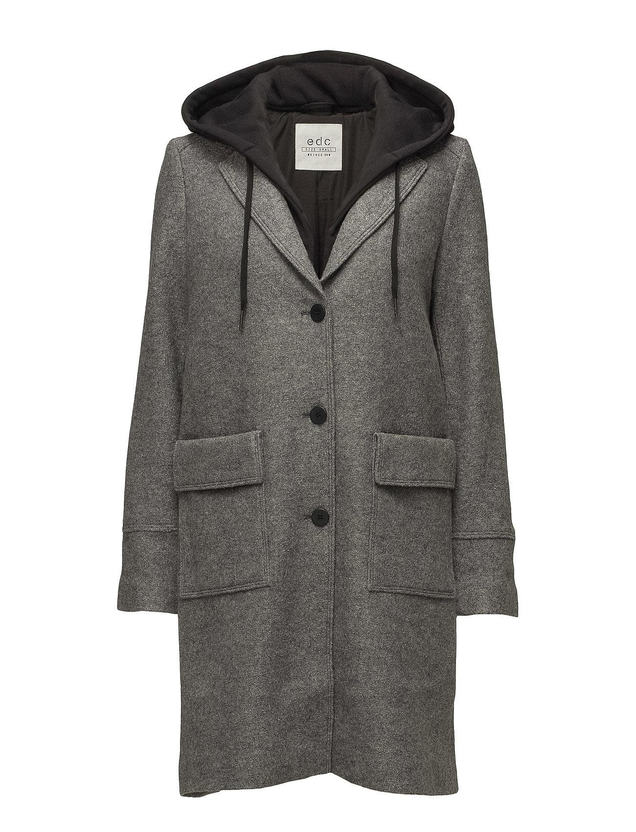 Coats woven fra edc by esprit fra boozt.com dk