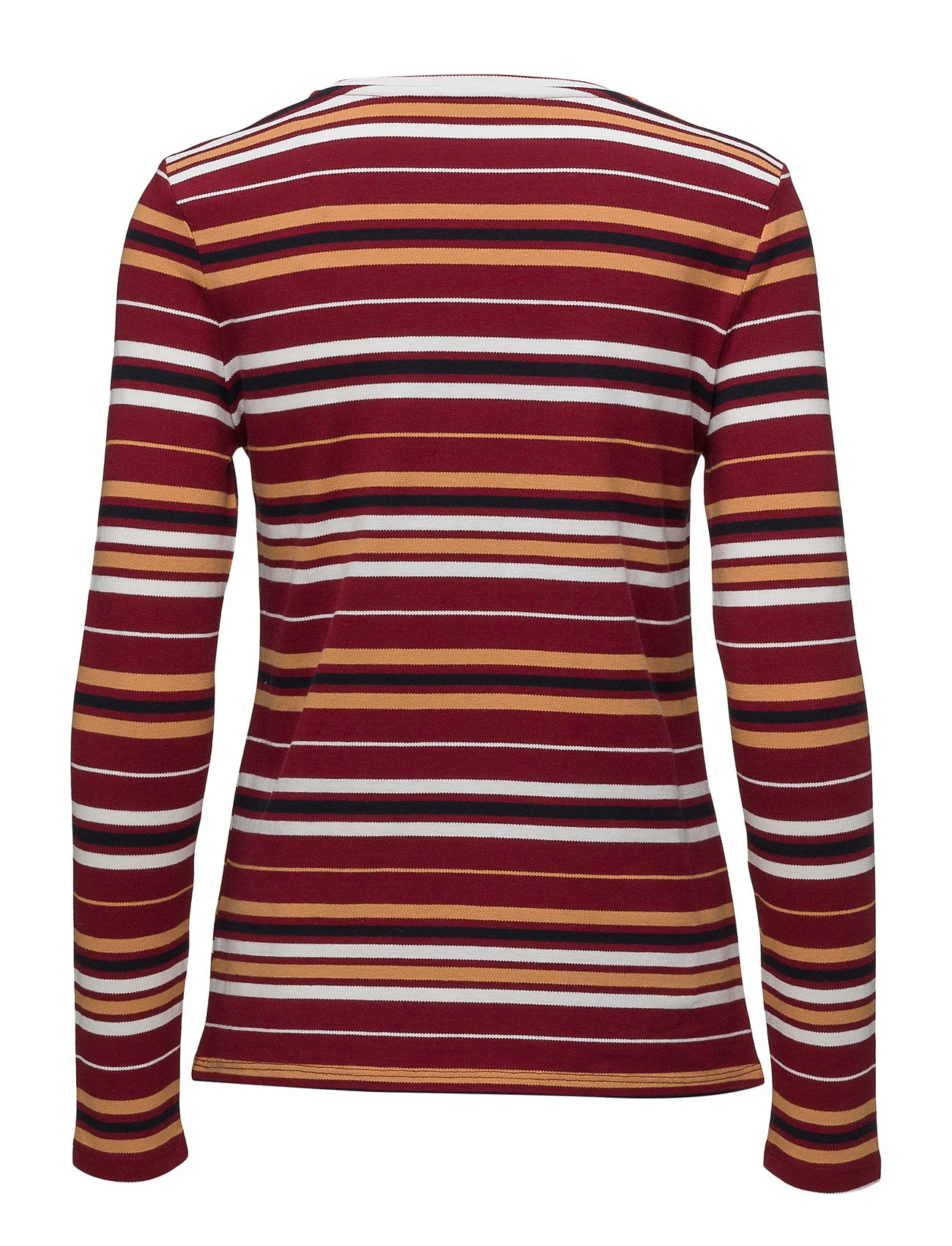 edc by esprit – T-shirts fra boozt.com dk