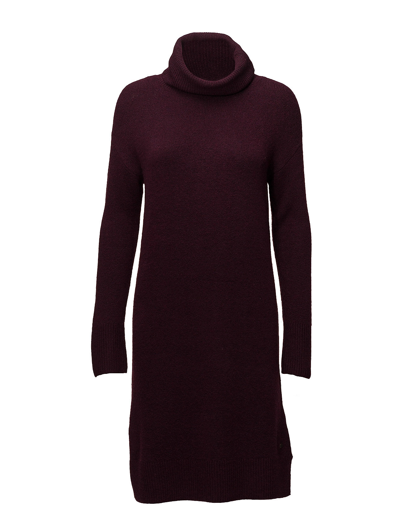 Dresses Flat Knitted EDC by Esprit Striktøj til Damer i