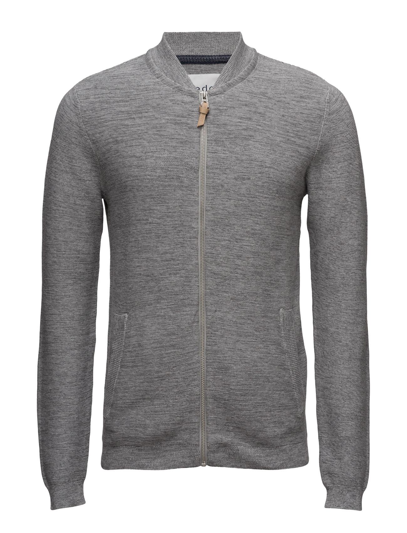 Sweaters EDC by Esprit Sweat Byxor