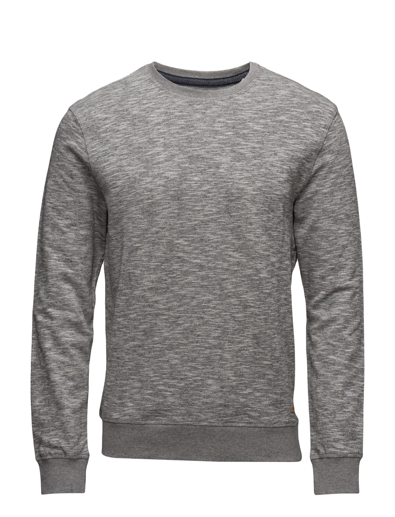 edc by esprit – Sweatshirts fra boozt.com dk