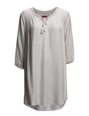 Dresses woven - CW BEIGE