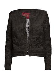Jackets indoor woven - CW KHAKI