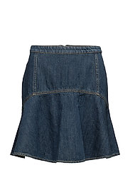 Edc by Esprit - Skirts Denim
