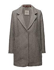 Edc by Esprit - Coats Woven