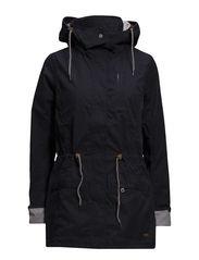 Coats woven - CW NAVY