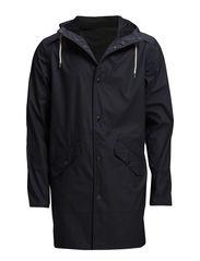 Jackets outdoor woven - MIDNIGHT BLUE