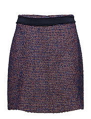 Edc by Esprit - Skirts Woven