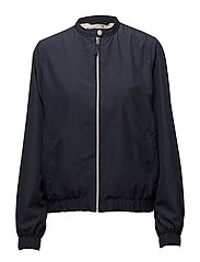 Jackets indoor woven - NAVY
