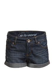 EDC by Esprit Shorts denim