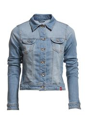 EDC by Esprit Jackets indoor denim