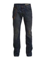 EDC by Esprit Pants denim