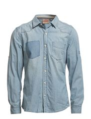 EDC by Esprit Shirts denim