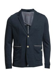 Blazers knitted - INDIGO BLUE