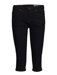 Pants denim - C RINSE