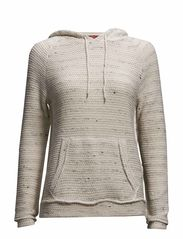 Sweatshirts - CW BEIGE