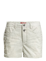 Shorts woven - MULTICOLOUR