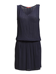 Dresses woven - CW NAVY
