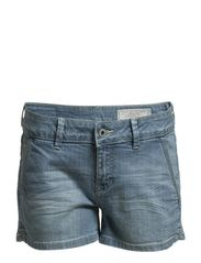 Shorts denim - C REG STONE