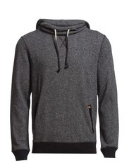 Sweatshirts - BLACKISH GREY