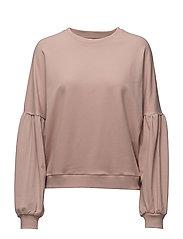 Sweatshirts - NUDE