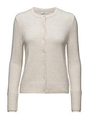 Sweaters cardigan - ICE
