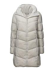 Coats woven - ICE