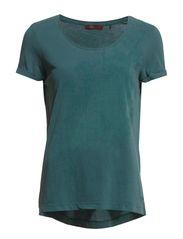 T-Shirts - EMERALD NIGHT