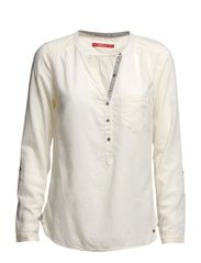 Blouses woven - WHITE COLOURWAY