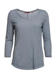 T-Shirts - ZINCO