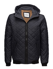 Edc by Esprit - Jackets Outdoor Woven