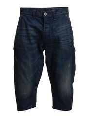 Shorts denim - C REG STONE USED