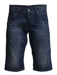 Shorts denim - C MEDIUM BLUE