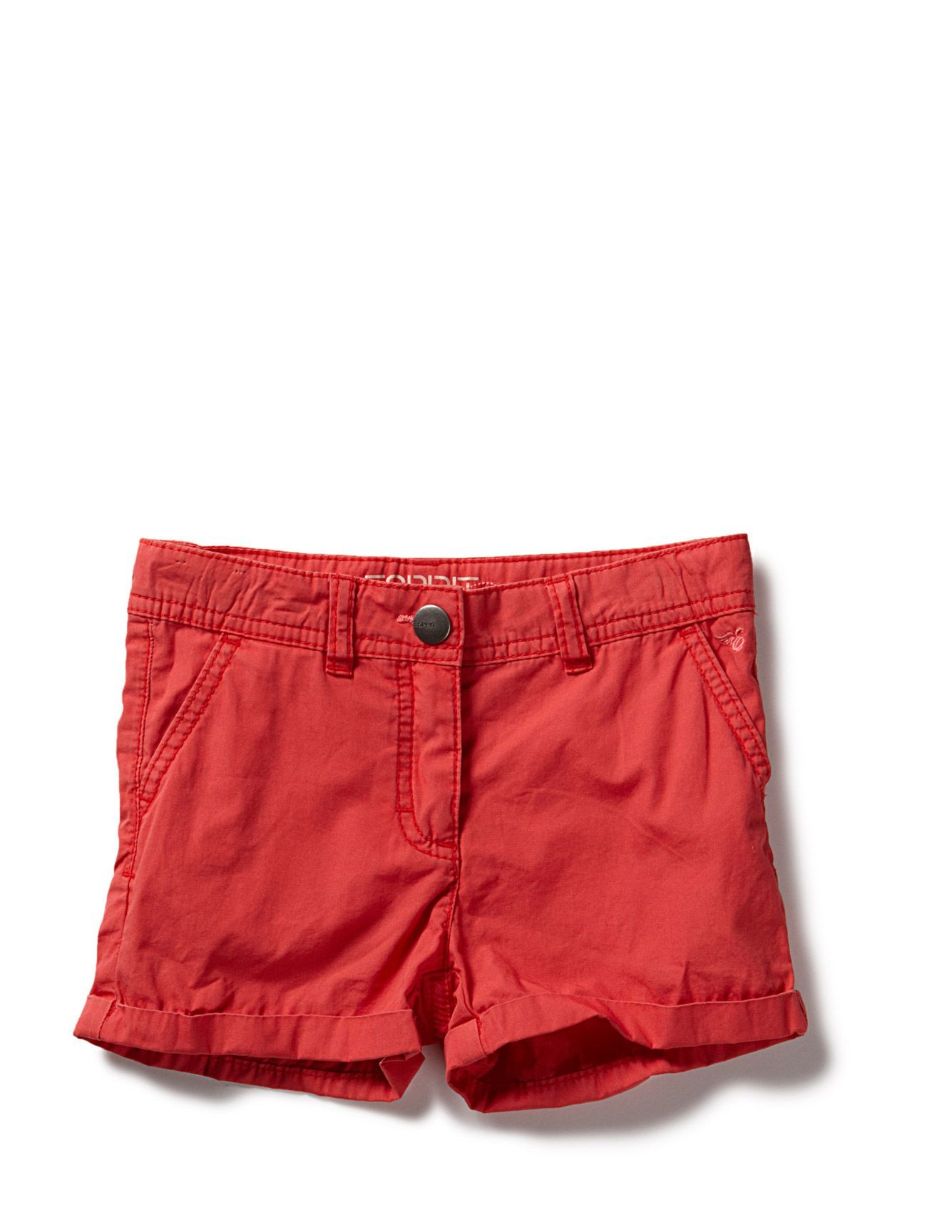 Esprit Kids Shorts