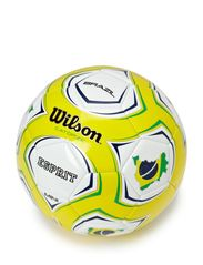 Soccer Ball - MULTICOLOUR